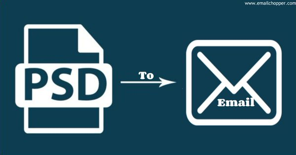 How PSD to Email Template Ensures Campaign Success